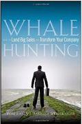 WhaleHunting-thumb
