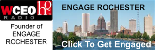 Engage Rochester Ad vs.3