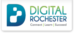 Digital Rochester