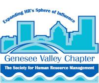 GVCSHRM-top-left_logo